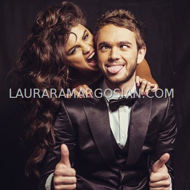 Selena Gomez And Her Possible Love Message For Zedd?