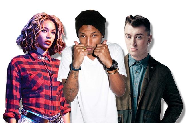 2015 Grammy Awards Wrap-Up