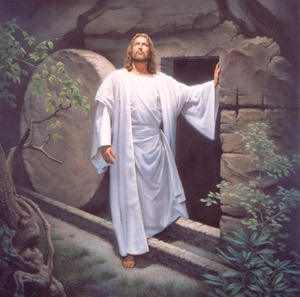 Easter 2015, The Shifting Date And Meaning