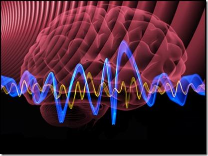 Brainwaves Predicting Film Success Rates?