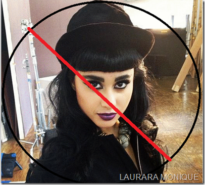 Natalia Kills And Willy Moon FIRED For Extreme Bullying