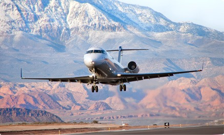 SkyWest Airline Has Emergency Landing After Illness Befalls Passengers!