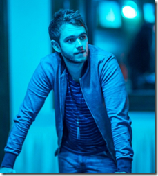 What Zedd's Haunted Hotel Party Taught About His Music!