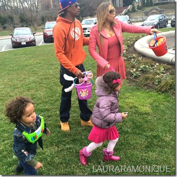 Nick Canon And Mariah Carey Are Excellent Parents