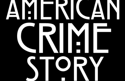 The American Crime Story Cast Is Jaw Dropping Perfection