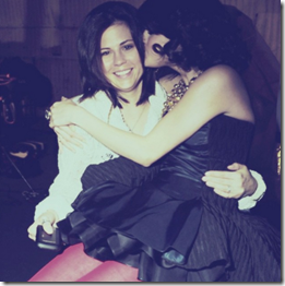 Selena Gomez Learns Strength From Her Mother!
