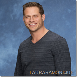 The Bachelorette Crosses The Line, Ryan M Booted!
