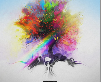 Zedd's True Colors Album, Great Jams!