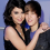 7 Cutest Justin Bieber and Selena Gomez Couple Photos