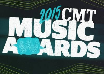The 2015 CMT Music Awards Nominees, Get Excited!
