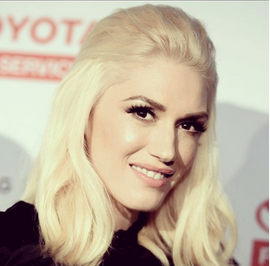 Gwen Stefani And The Voice Have A Surprise For Fans!