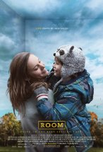 "Brie Larson Starring In New Film ""Room!"""