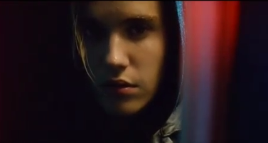 Justin Biebers New Song 'What Do You Mean' Relatable And Inspiring! Have You Seen The Official Teaser Video?