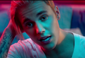 What Do You Mean Music Video By Justin Bieber Speculated To Break Records! Check It Out Here!