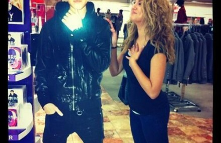 Fans Who Love Celebrities Tori Kelly Adore Justin Bieber & This Is Their Biggest Hope!