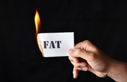 How Do You Burn Fat Without Extreme Diets & Surgery? The Answer is Quite Simple.