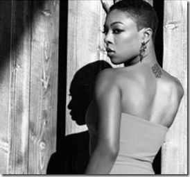 Samira Wiley Teaches The World to Loves Their Bodies!