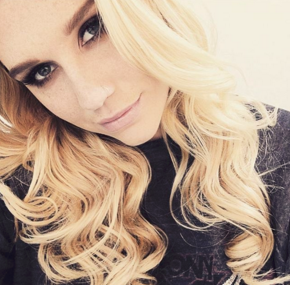 Kesha Fans Protest Sony & Will The Protest Work?