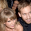 Taylor Swift and Calvin Harris One Year Celebration!