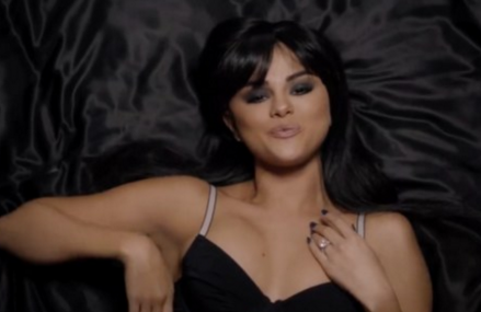 Selena Gomez songs we all put on repeat!