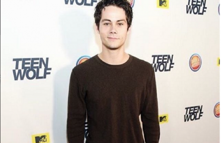 "Dylan O'Brien ran over by car while filming ""The Maze Runner: The Death Cure"""