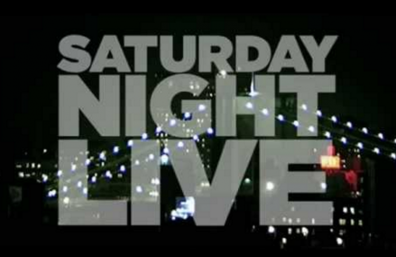 Saturday Night Live unveils April Celebrity Hosts!