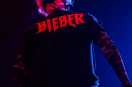 Justin Bieber: What one Belieber wants Justin to know! Check it out!