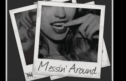 """Pitbull and Enrique Iglesias collab on new jam """"Messin' Around."""" Listen now!"""