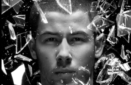 "Nick Jonas debuts ""Champagne Problems,"" Hear it now!"