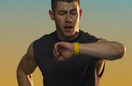 Nick Jonas honored into the 'Songwriters Hall of Fame'