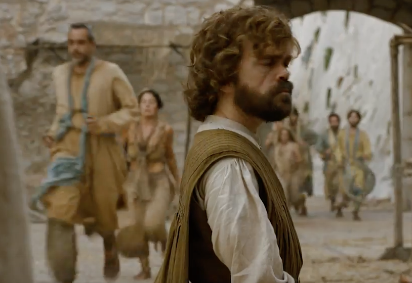 Game of Thrones: See the final promo right here on PCG!