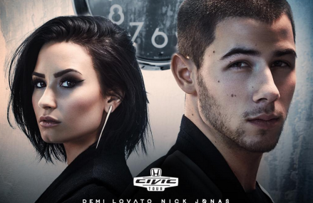 Nick Jonas and Demi Lovato cancel two concerts! See where and why!