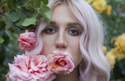 Kesha pens emotional letter to family, friends and fans! Check it out!