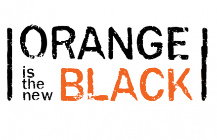Orange is The New Black: Remembering  Season 3!