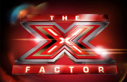 The X Factor surprises! Guess whose back? Back again!