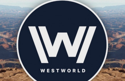Westworld Trailer (HBO) – MATURE VERSION