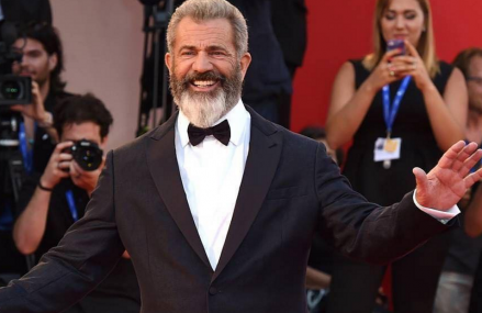 The Resurrection: Passion of the Christ sequel by Mel Gibson!?