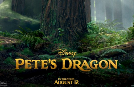Pete's Dragon Box Office & some spoilers! Should you see it?