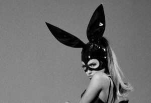 Ariana-Grande-Dangerous-Woman-Tour-2017
