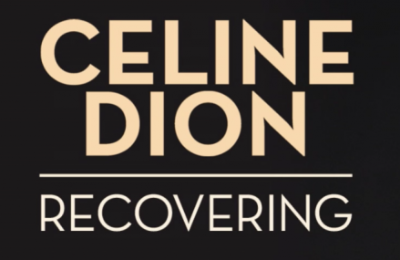 "Celine Dion and Pink co-wrote new single ""Recovering,"" together. Hear it now!"
