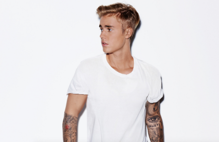 Justin Bieber's New Year's Eve 2016 plans! Check it out!