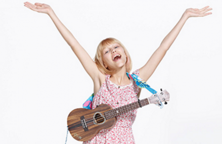 Grace Vanderwaal wins AGT and now she wants to help charity!