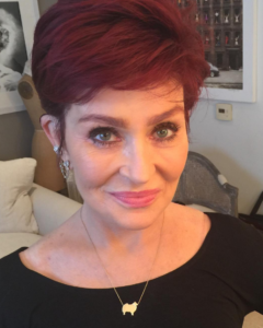 ctor, Authors, Musician, Roles, Couples, Events, Personal Events, Individual, Ozzy Osbourne, Sharon Osbourne, Actor, Authors, Roles, Individual, Sharon Osbourne,