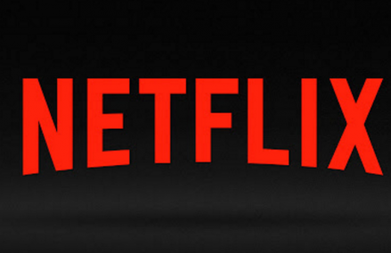 New Netflix films and TV shows coming October 2016!