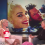 Gwen Stefani stops by The Ellen DeGeneres Show & talks Blake Shelton & Wedding!