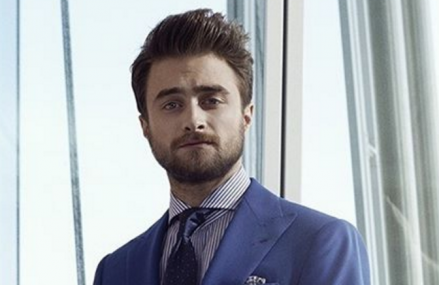 Daniel Radcliffe admits he 'would love to' have a role on Game of Thrones!