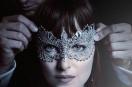 Fifty Shades of Grey: Eloise Mumford celebrates her Birthday today!