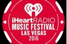 The 2016 iHeartRadio Music Festival LIVE stream!