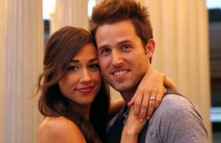 Colleen Ballinger and Josh Evans teach us about ending relationships with respect!