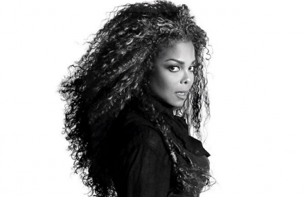Janet Jackson has confirmed her pregnancy! 'We Thank God for our blessing.'